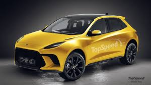 2018 lotus suv.  2018 the idea of a lotus crossover might make some fans the british sports  car maker little squeamish but if is going to stick around itu0027s  intended 2018 lotus suv