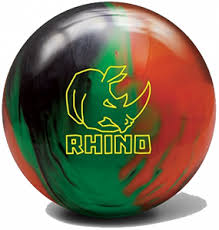 Best Bowling Balls In 2019 Buyers Guide And Review