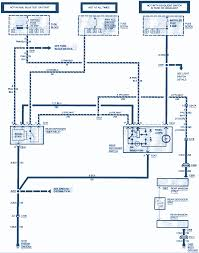 blazer wiring diagram wiring diagrams 1994 chevrolet s10 blazer wiring diagram