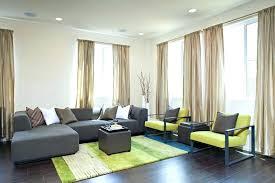 lime green kitchen rug green modern rug appealing lime green kitchen rug lime green chair living lime green kitchen rug