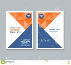 Page Design Templates Report Cover Design Templates Hatch Urbanskript Co For