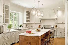 kitchen lighting trends. Kitchen Pendant Lighting Fixtures Trends Light White K