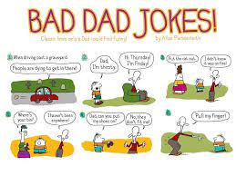 Funny Jokes Wallpapers - Wallpaper Cave