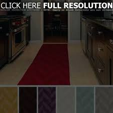 jc penneys rugs photo 6 of 9 amazing of kitchen rugs kitchen rugs lovely jcpenney indoor jc penneys rugs