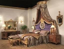 victorian bedroom furniture ideas victorian bedroom. Best Bedroom Set Ideas Perfect Style Furniture With Antique Bed Modern Victorian .