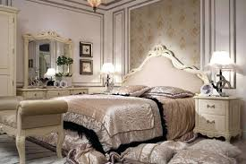 art bedroom furniture. White French Style Bedroom Furniture Cheap Decorating Ideas Gallery Of Art Photos E How Elegant And R