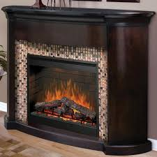 FMI Products U2013 Outdoor Fireplace U2013 Berlin Lights U2013 EmberWest Fmi Fireplaces