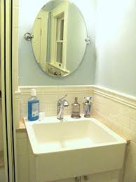 bathroom utility sink. Bathroom Utility Sink Home Design I