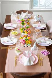 ... Furniture 64 Outstanding Table Decorations Photo Ideas Outstanding Table  Decorations Photo Ideas Simple For Luncheon Buffet