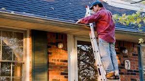 Image result for Home Maintenance Safety Tips