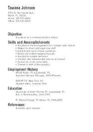 Cover Letter For Internship Pdf