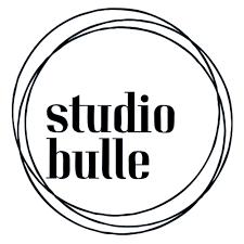 Résultats de recherche d'images pour «studios bulles»