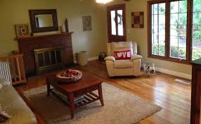 furniture repair charlotte nc. Simple Charlotte Living Room Furniture Repair Throughout Furniture Repair Charlotte Nc