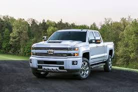 2018 chevrolet hd trucks. delighful trucks 2018 chevy silverado 2500 hd inside chevrolet hd trucks e