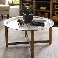 best of pier one glass table elegant table ideas table