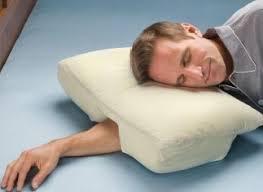 pillow-for-sleep
