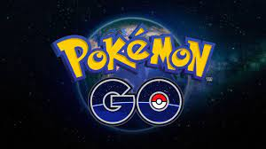 Pokémon Go is dropping support for iOS 10, iOS 11, iPhone 5s, 6, and Android  5 in October - Dot Esports