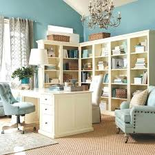 contemporary study furniture. full image for here is a cabinet an office like study room in your house contemporary furniture
