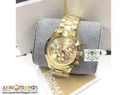 michael kors watch mens chronograph watch taytay katie shop go michael kors watch mens chronograph watch
