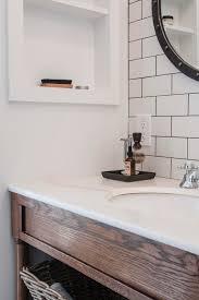 bathroom backsplash tiles. Beautiful Bathroom Backsplash Tile In Glass Subway Design Ideas Illinois Minimalist Tiles O