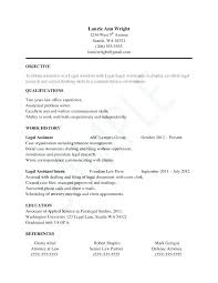 Recommended Fonts For Resumes Best Font To Use On Resume Resume Font Unique Best Fonts For Resumes