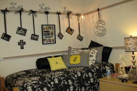 college bedroom decor   cool dorm room ideas with simple ways eastbayenergy dorm room decorating ideas dorm room decorating ideas