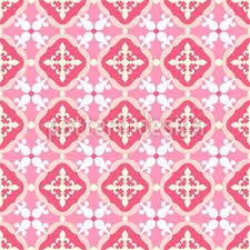Pattern In Spanish Impressive Spanish Tiles Vector Pattern