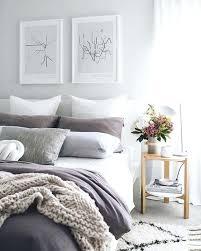 Purple And Grey Bedroom Decor Purple And Grey Bedroom Purple Grey  Decorating Ideas