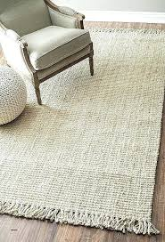 jute boucle rug clay west elm regarding grey decorating emedics co