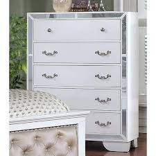 mirrored chest of drawers bm dresser on ikea malm mirrored chest ikea malm of drawers