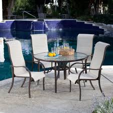 used patio furniture plastic dining sets wicker rocking chair adirondack chairs medium size patios extra large