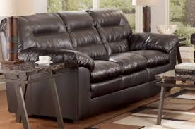 durablend leather review blended leather sofa ashley signature furniture reviews