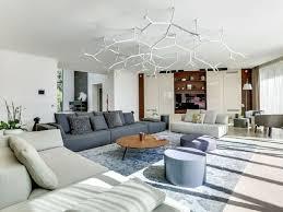 Vogue Interior Design Property Simple Inspiration Design