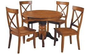round and folding table spaces argos metal inexpensive oak chairs set kitchen menards target small sets