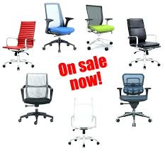cool office chairs for sale. Network Office Chair Cool Chairs For Sale M . N