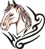 Vyrábíme Obrazy Vliesové Tapety či Plakáty Na Míru S Motivem Koně