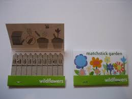 Unwins Kitchen Garden Herb Kit 28 Places To Get Your Herb Seeds Mad About Herbs