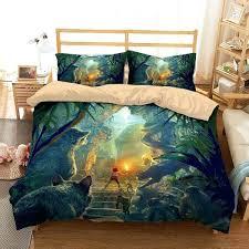 jungle bedding sets customize jungle book bedding set duvet cover set bedroom set safari crib bedding