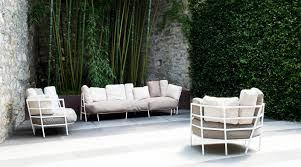 italian brand furniture. the distinctive italian furniture of alias is sold in fifty countries this avant garde brand