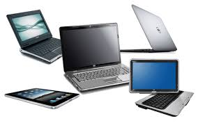 difference between notebook and laptop difference between laptop notebook netbook tablet pc and ultrabook
