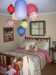 decorating ideas interesting kid bedroom decoration with
