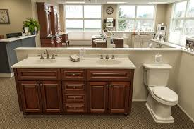 bathroom remodeling stores. Unique Bathroom Bathroom Design Showrooms Custom Kitchen New York  Jersey Set 012 To Remodeling Stores M