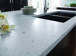 do quartz countertops easily scratch