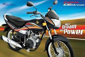 new car launches low priceHonda low cost motorcycle for rural India leaked