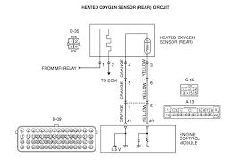 evo x ralliart wideband afr wiring cobb accessport datalog evo x wideband afr wiring diagram