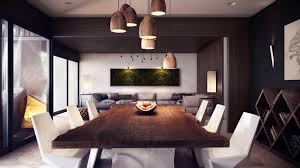 Living And Dining Room Sets Home Decorating Ideas Home Decorating Ideas Thearmchairs