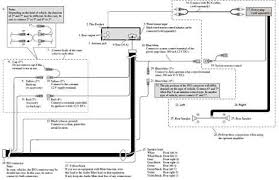 pioneer deh p6400 wiring diagram natebird me bright hncdesign com diagram 7234 technical114 82 pioneer deh p6400 wiring