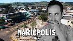 imagem de Mariópolis Paraná n-13