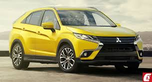 2018 mitsubishi usa.  2018 future cars 2018 mitsubishi outlander sport  asx takes on toyota chr u0026  mazda cx3 throughout mitsubishi usa r