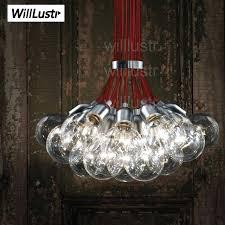 the light in spanish dab lamps aluminum pendant lamps modern aluminum head light design domestic lighting